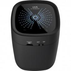 UVS-S01
