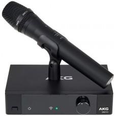 DMS100 VOCAL