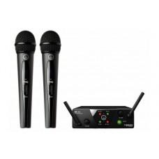WMS40 Mini2 Vocal