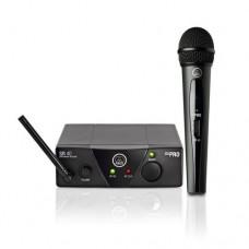 WMS40 Mini Vocal