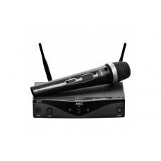 WMS420 VOCAL