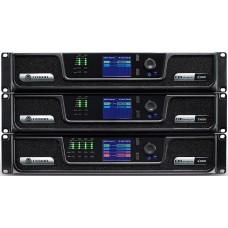 CDi DriveCore 2|1200